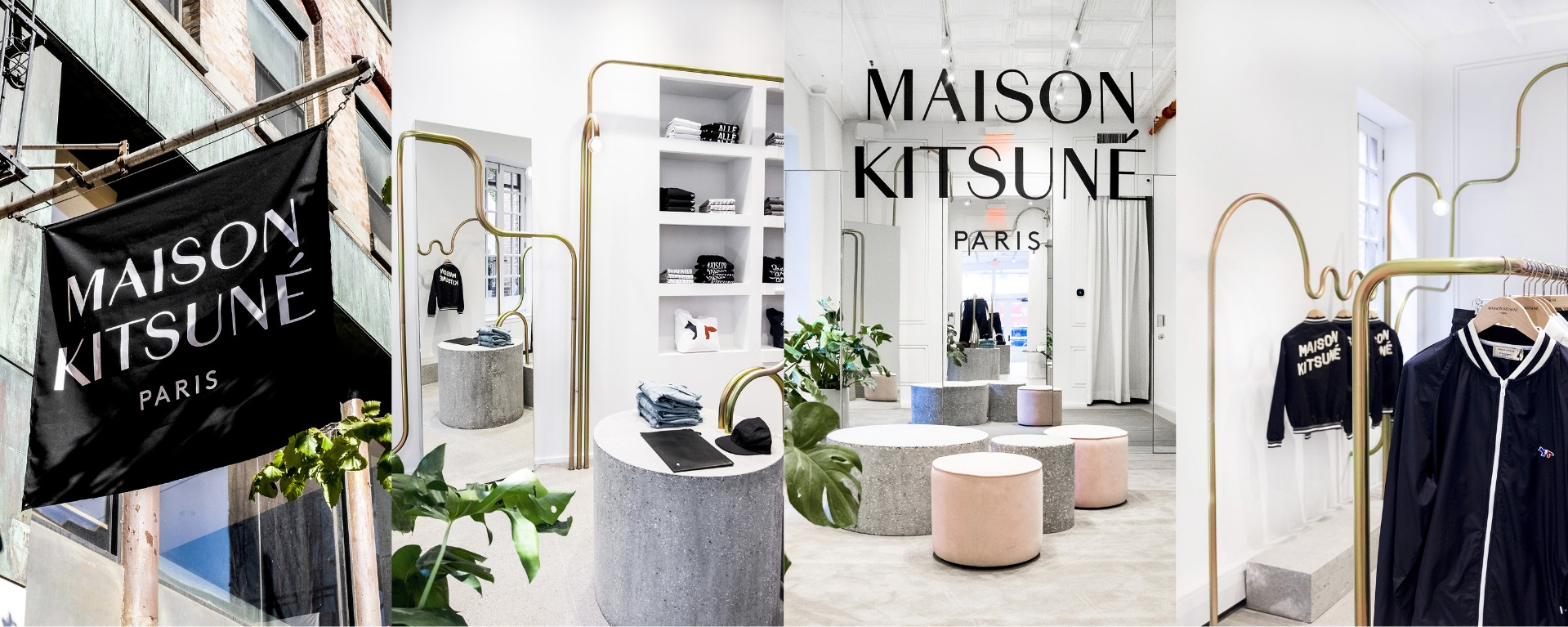 https://maisonkitsune.com/media/wysiwyg/030918_launch-5.jpg
