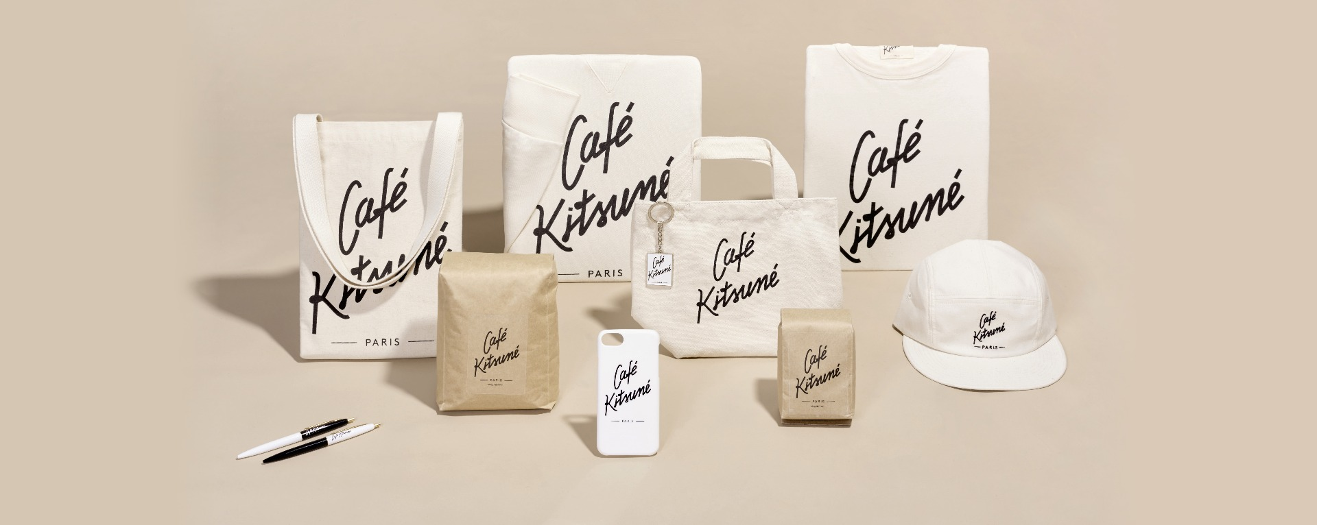 https://maisonkitsune.com/media/wysiwyg/030918_launch-cafe.jpg