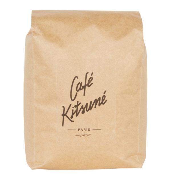 cafe-kitsune-beans-1