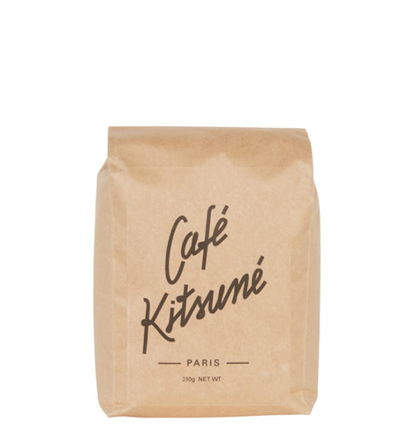 cafe-kitsune-beans-2