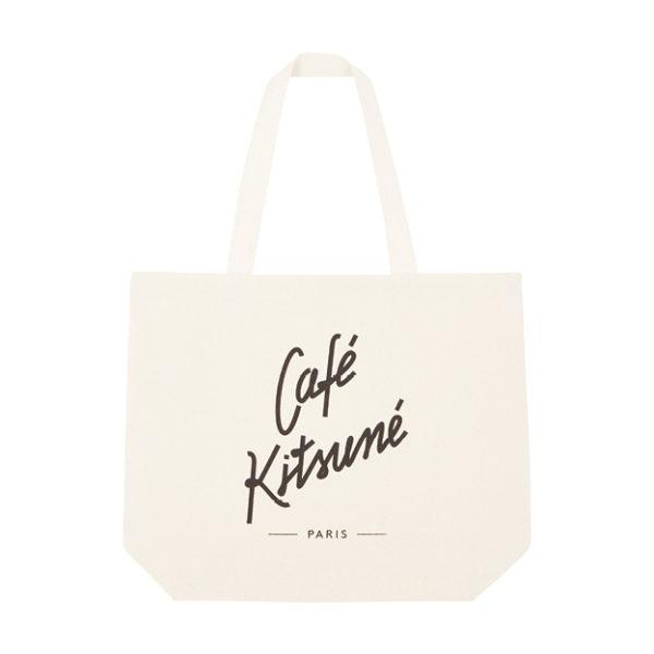 cafe-kitsune-prod-10