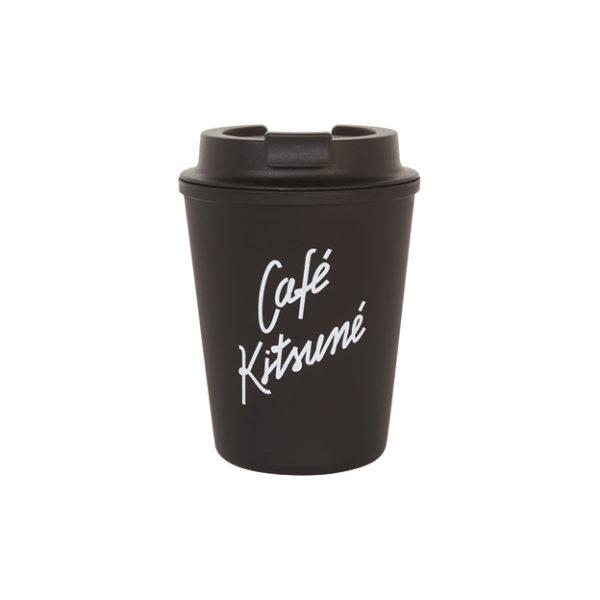 cafe-kitsune-prod-6